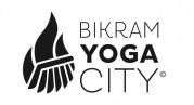Bikram Yoga City
