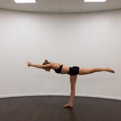 om bikramyoga  bikram yoga city stockholm